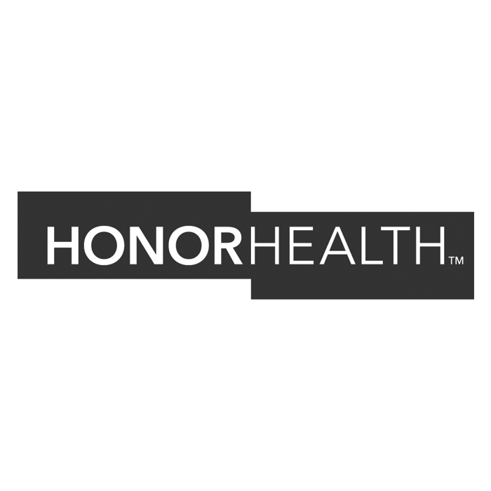 Honor Health.png