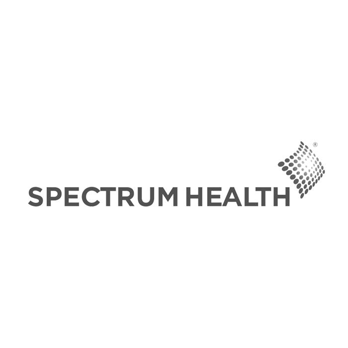 Spectrum Health.png