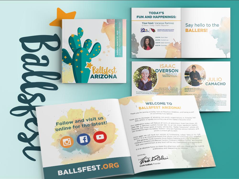 Ballsfest Bun & Beanster.png