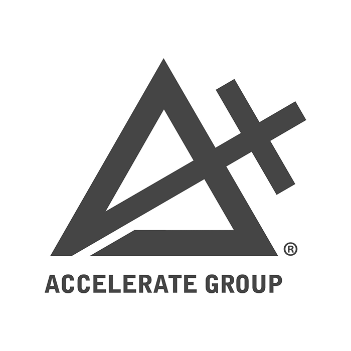 Accelerate Group.png