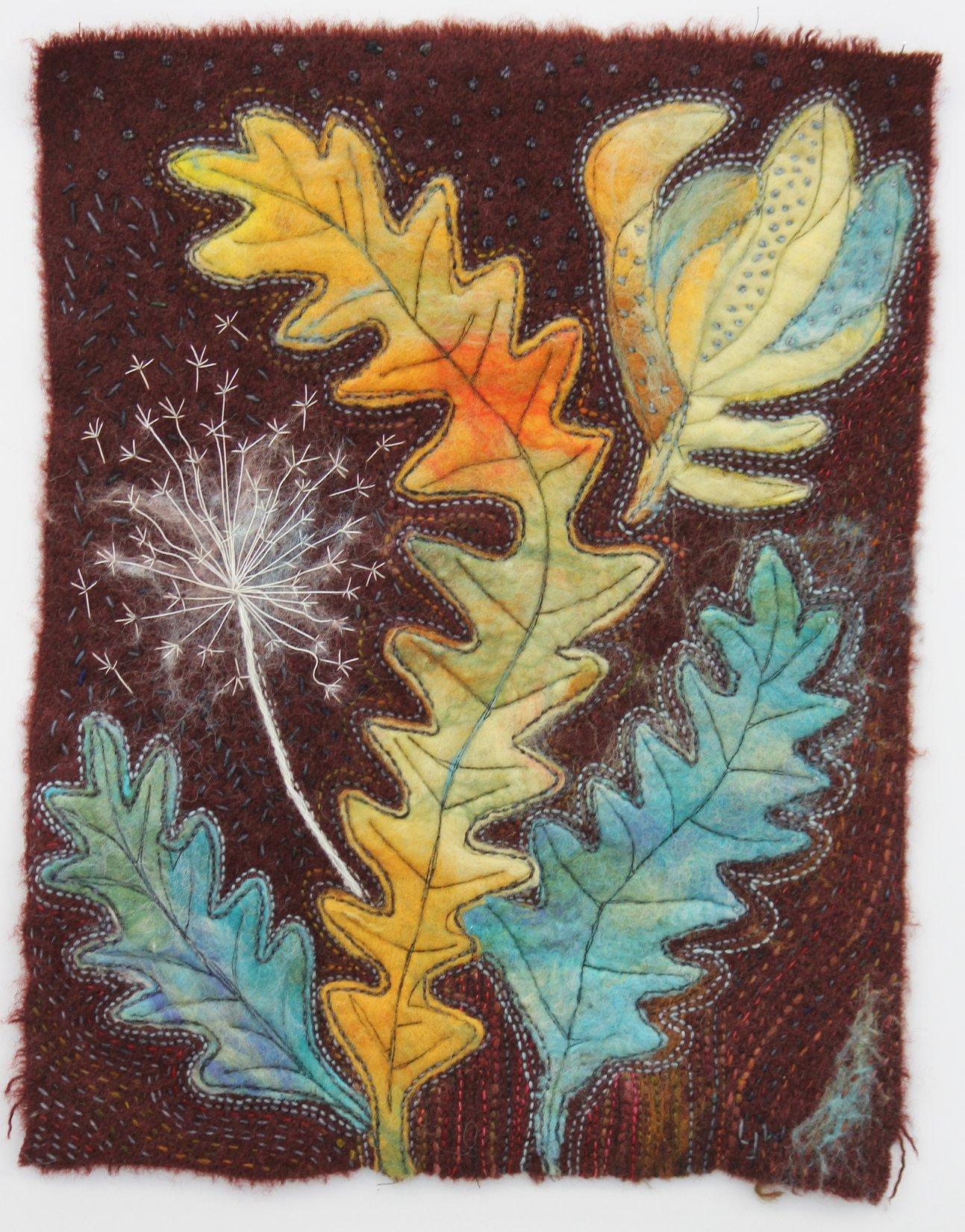 Lynda Watson, Untitled, mixed textile media.jpg