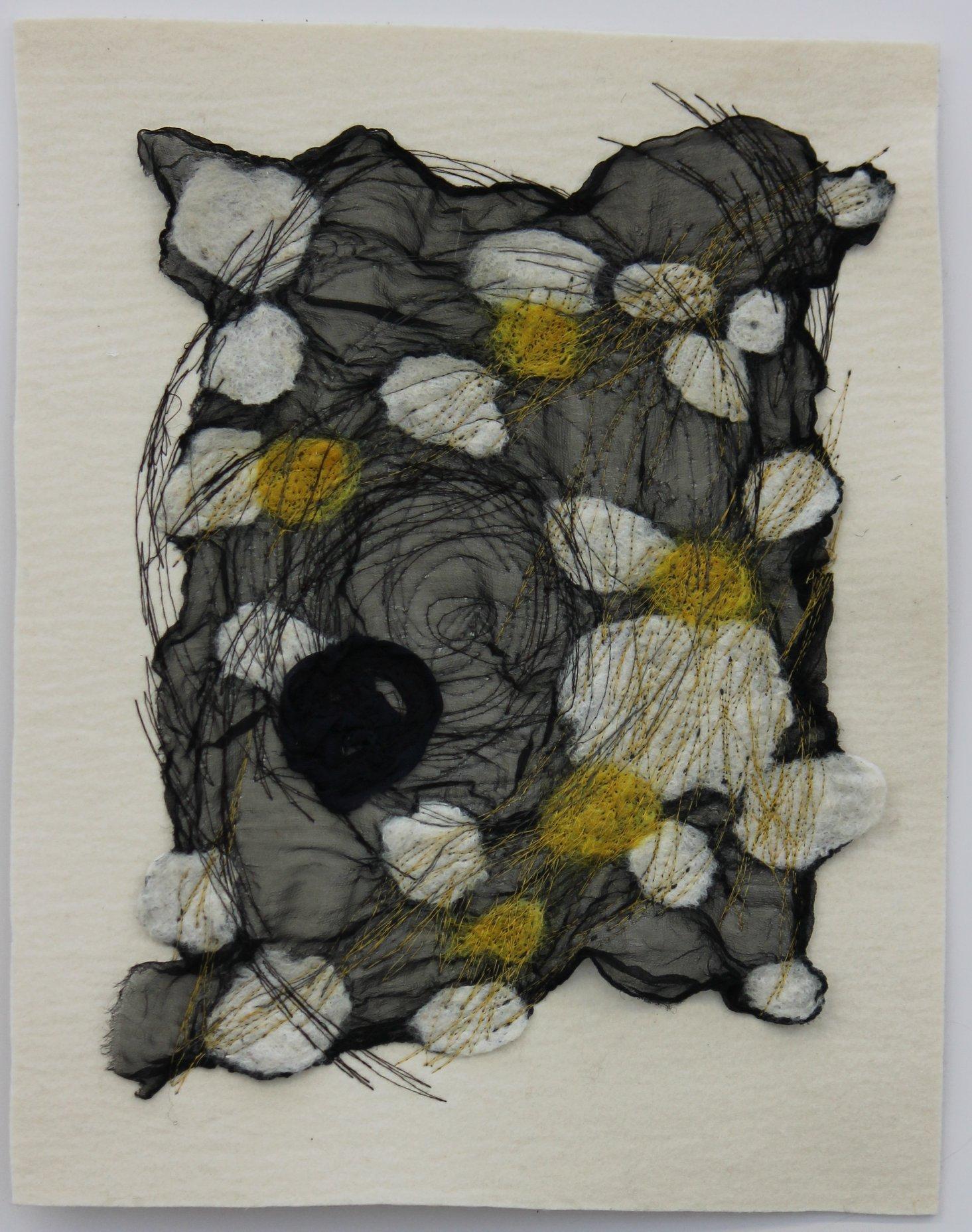 Nancy Watson -  mixed textile media.jpg