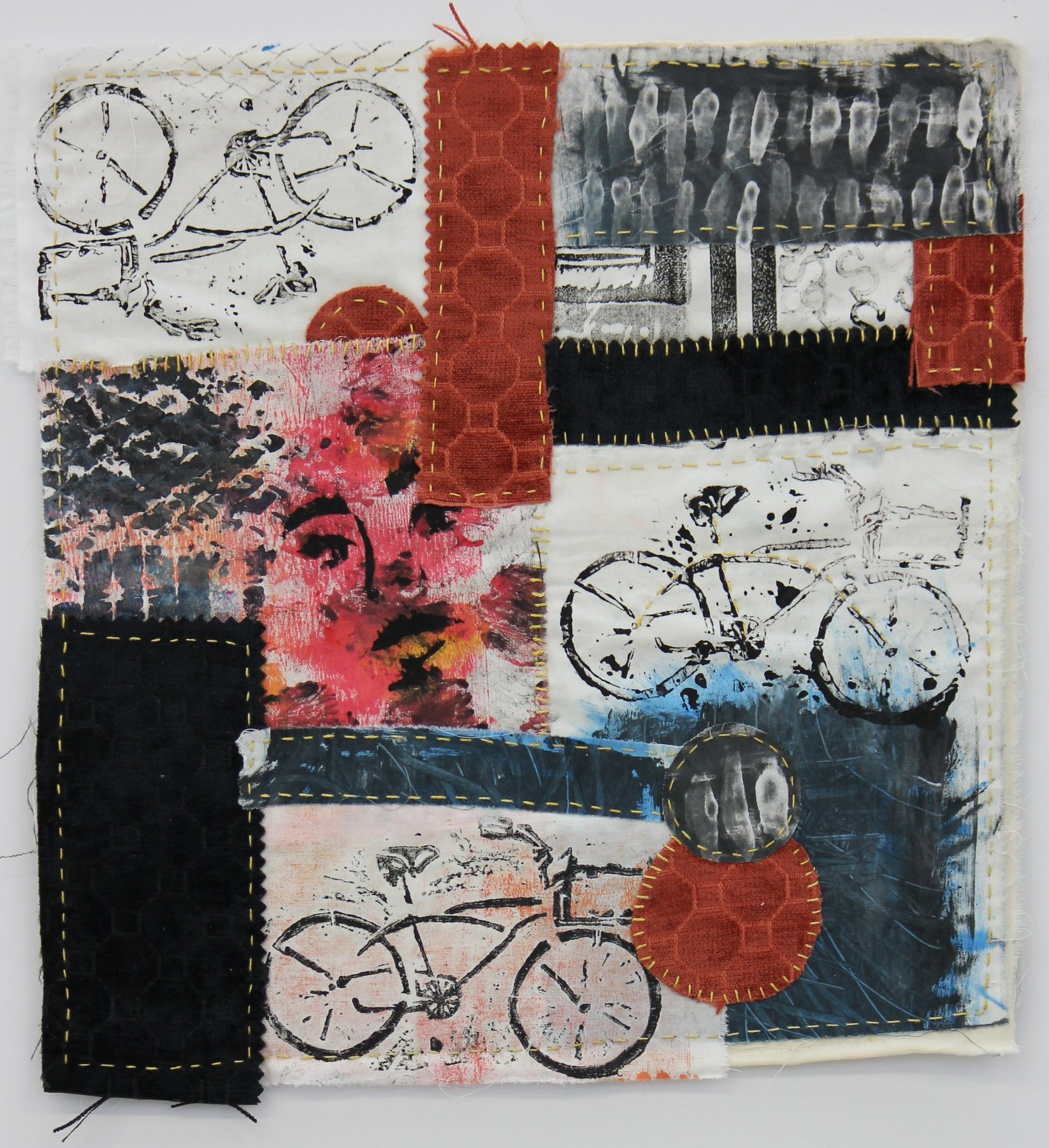 Nancy Watson - Mixed Textile Media 2.jpg
