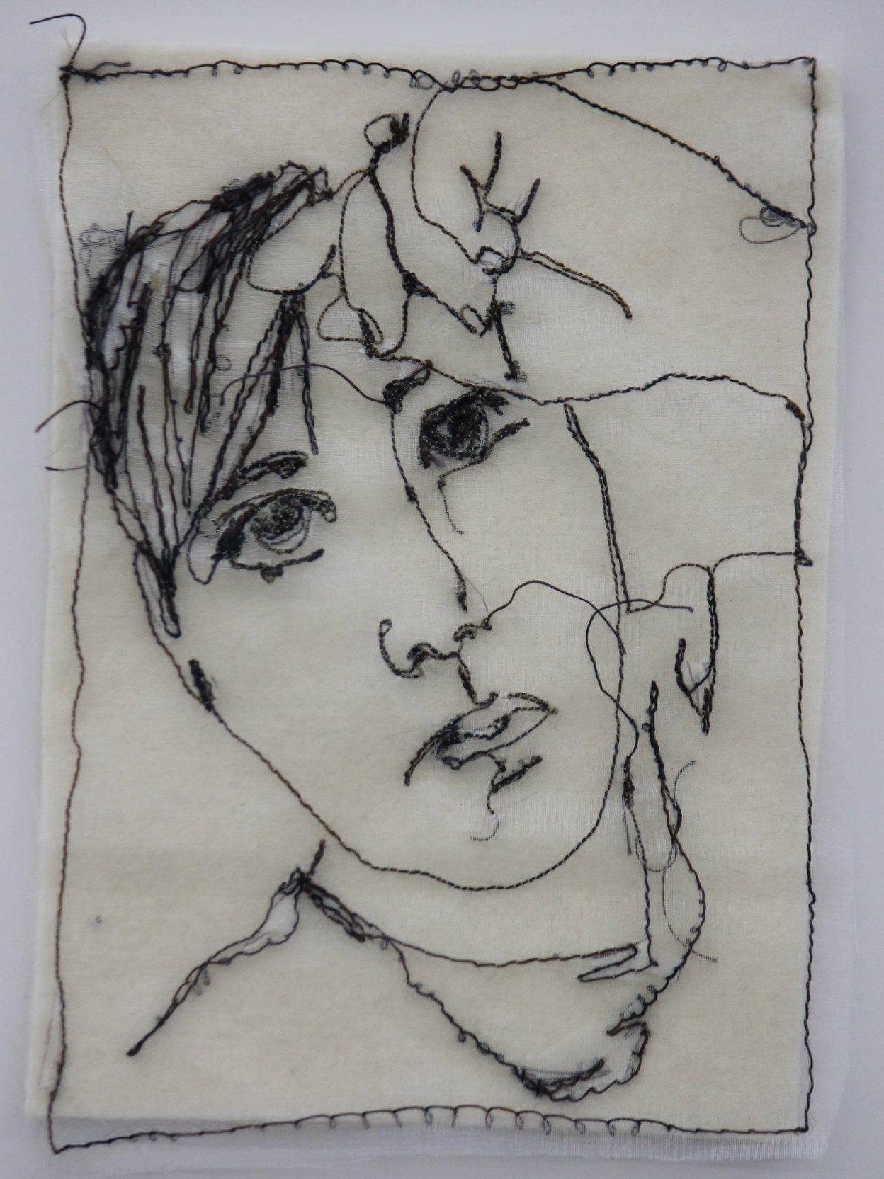 Nancy Watson - self portrait.jpg