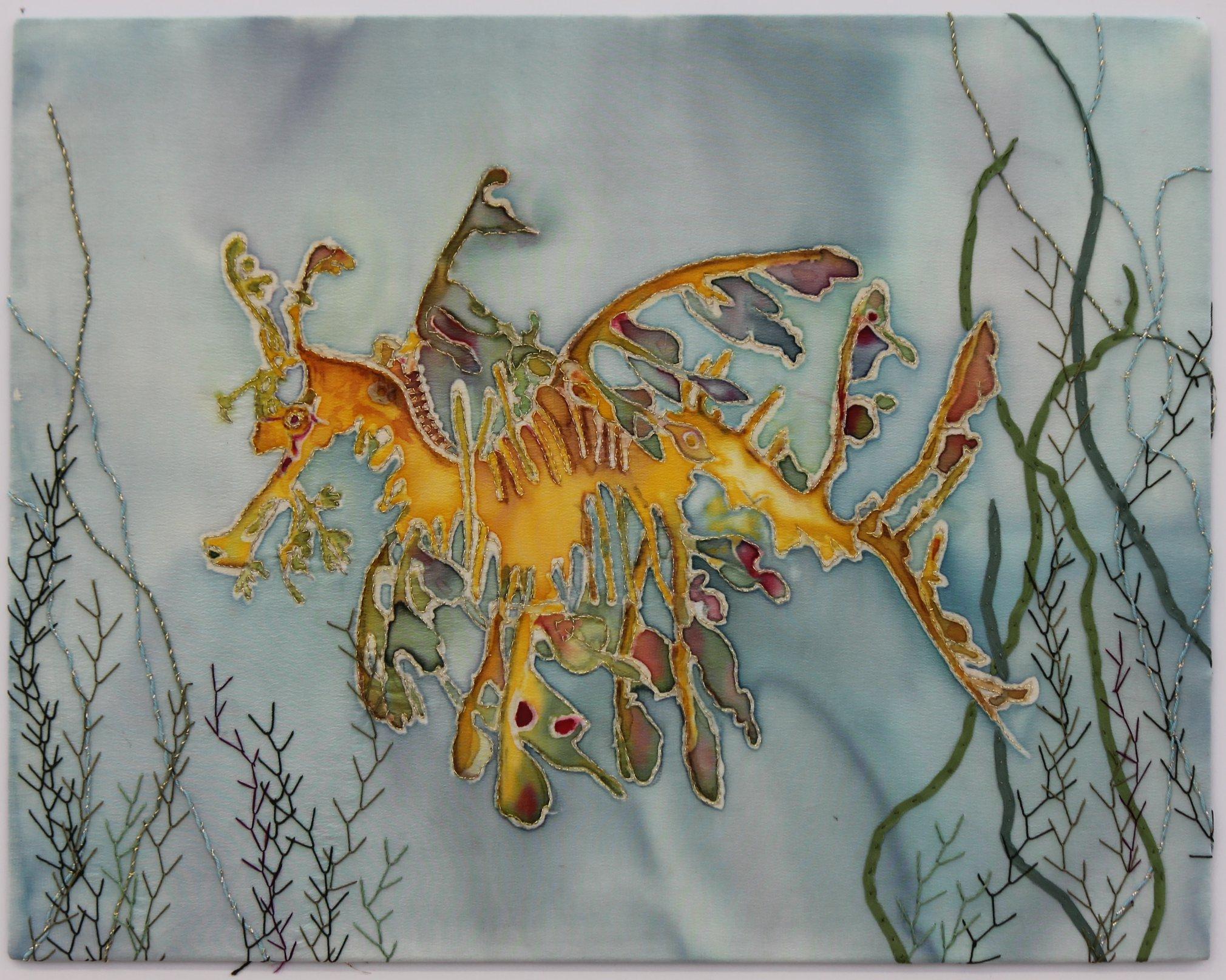 Lynda Watson, Untitled, mixed textile media (2).jpg