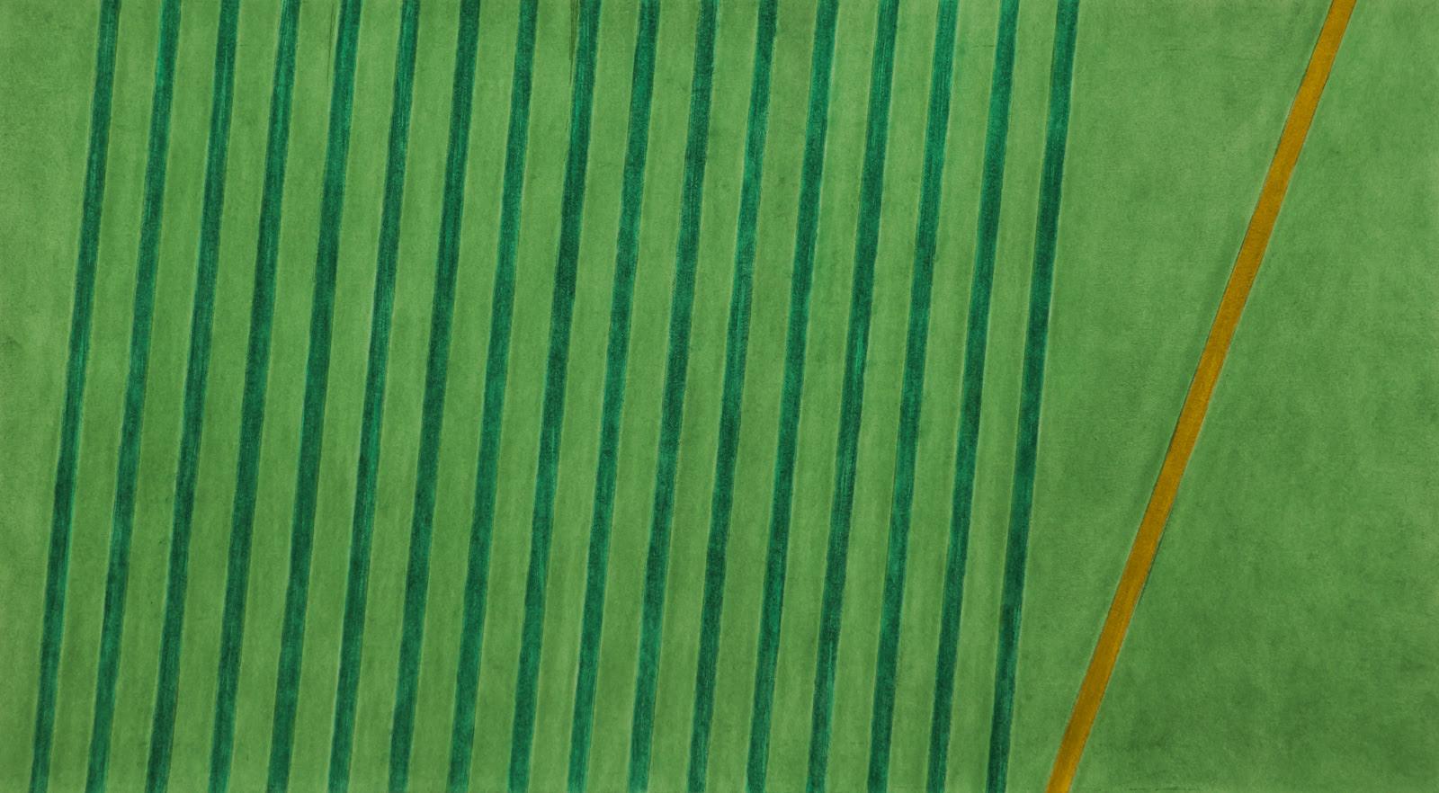 TRACE No.3- Variation No.2- pastel powder on stonehenge.jpg