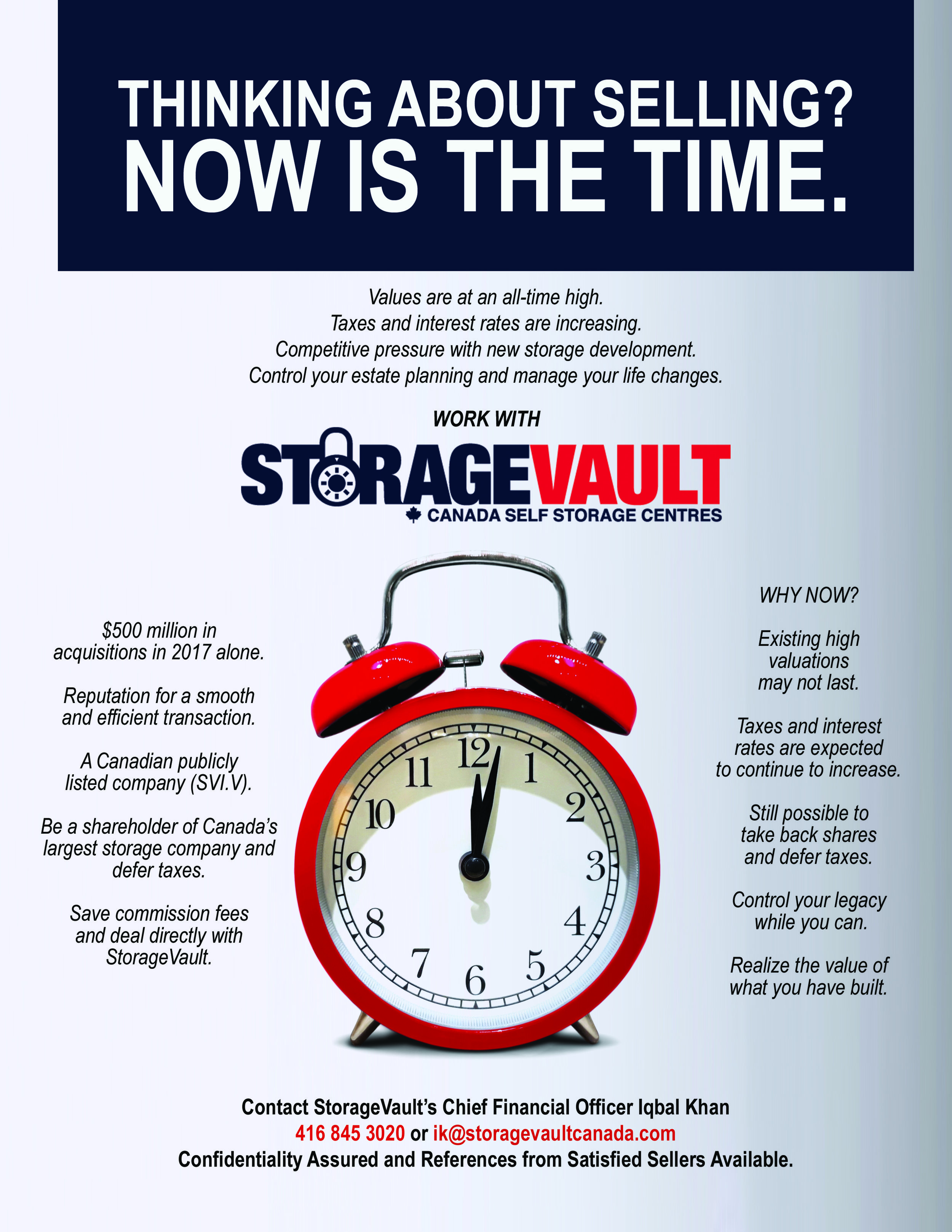 StorageVaultFP.jpg