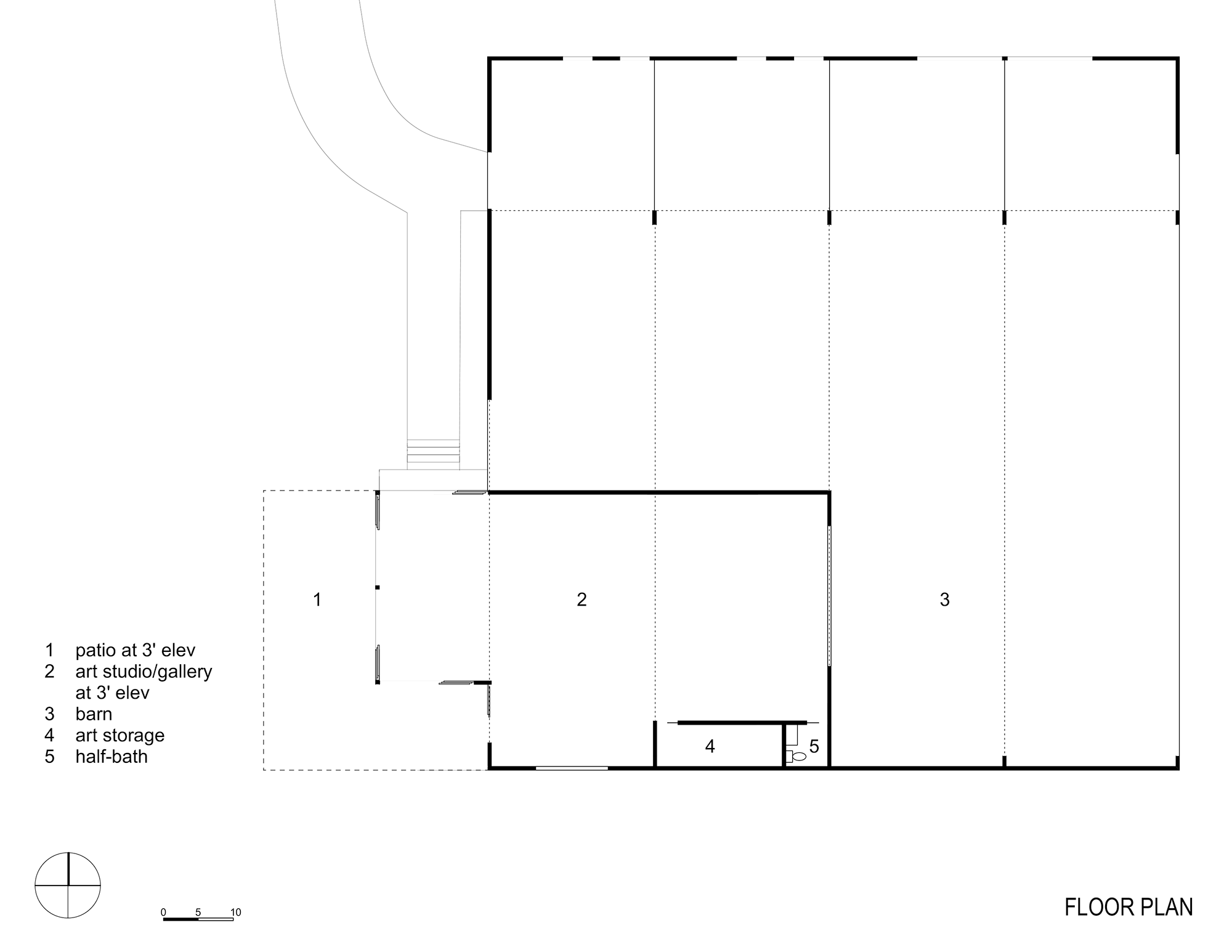 art_barn_floor_plan.png