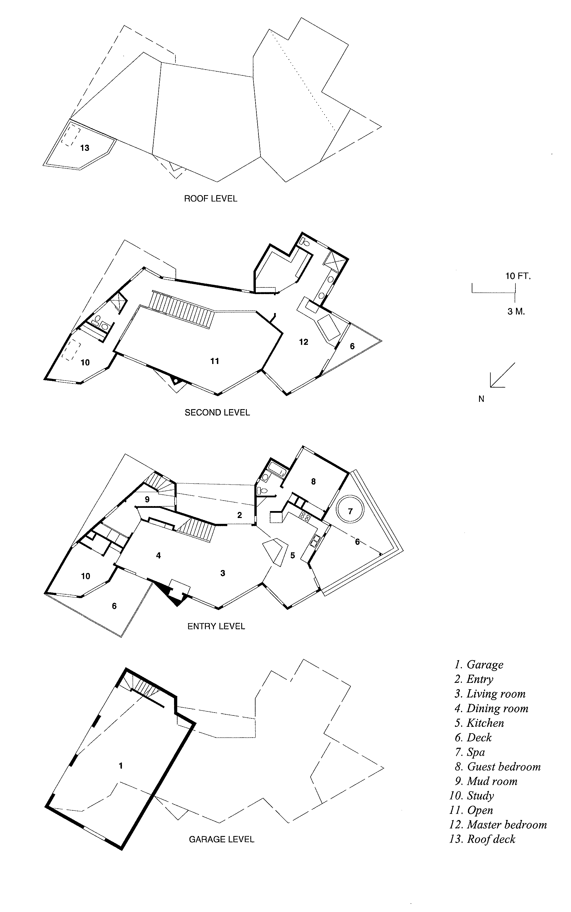 flow-house-plans.png