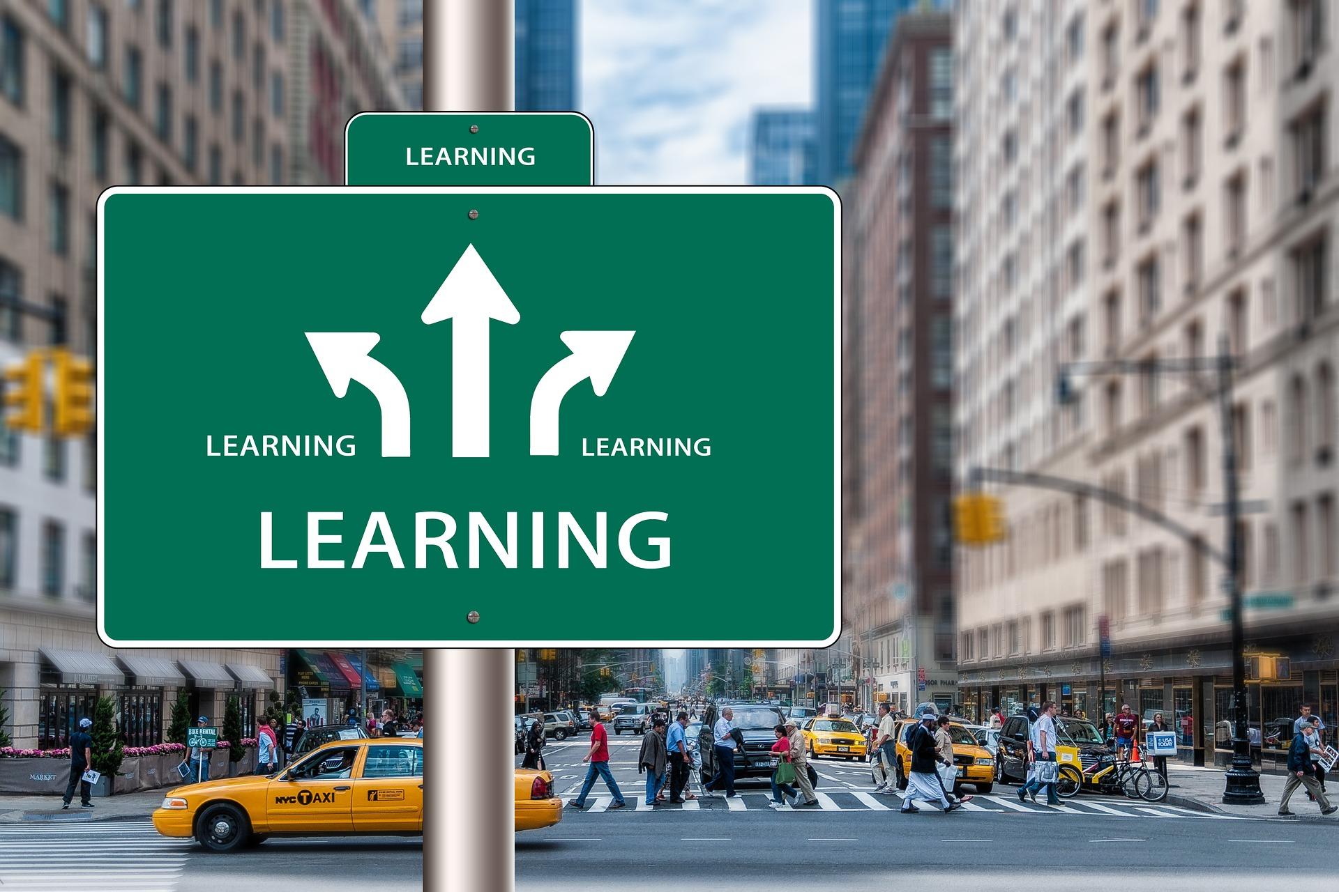 New-Hope-Learning.jpg