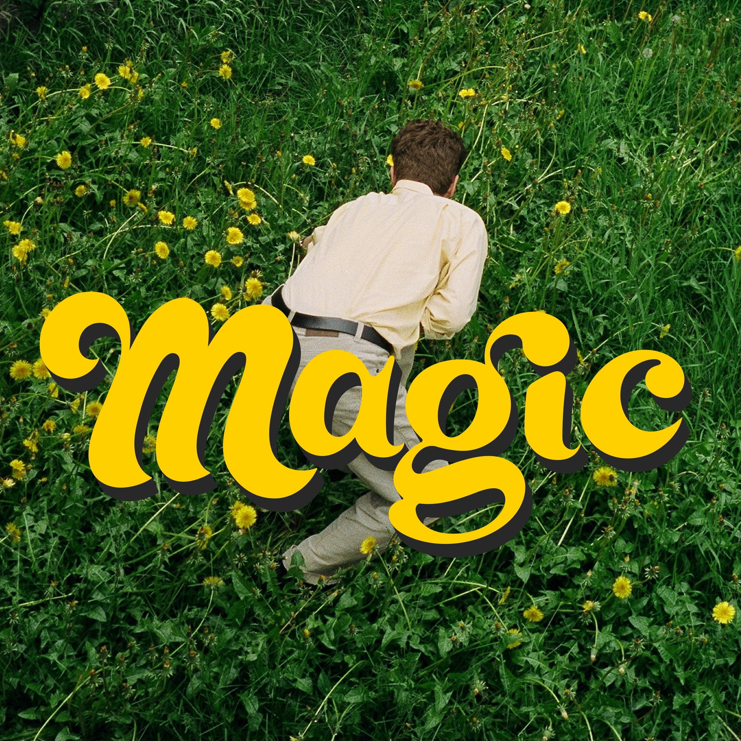 Magic EP.jpeg