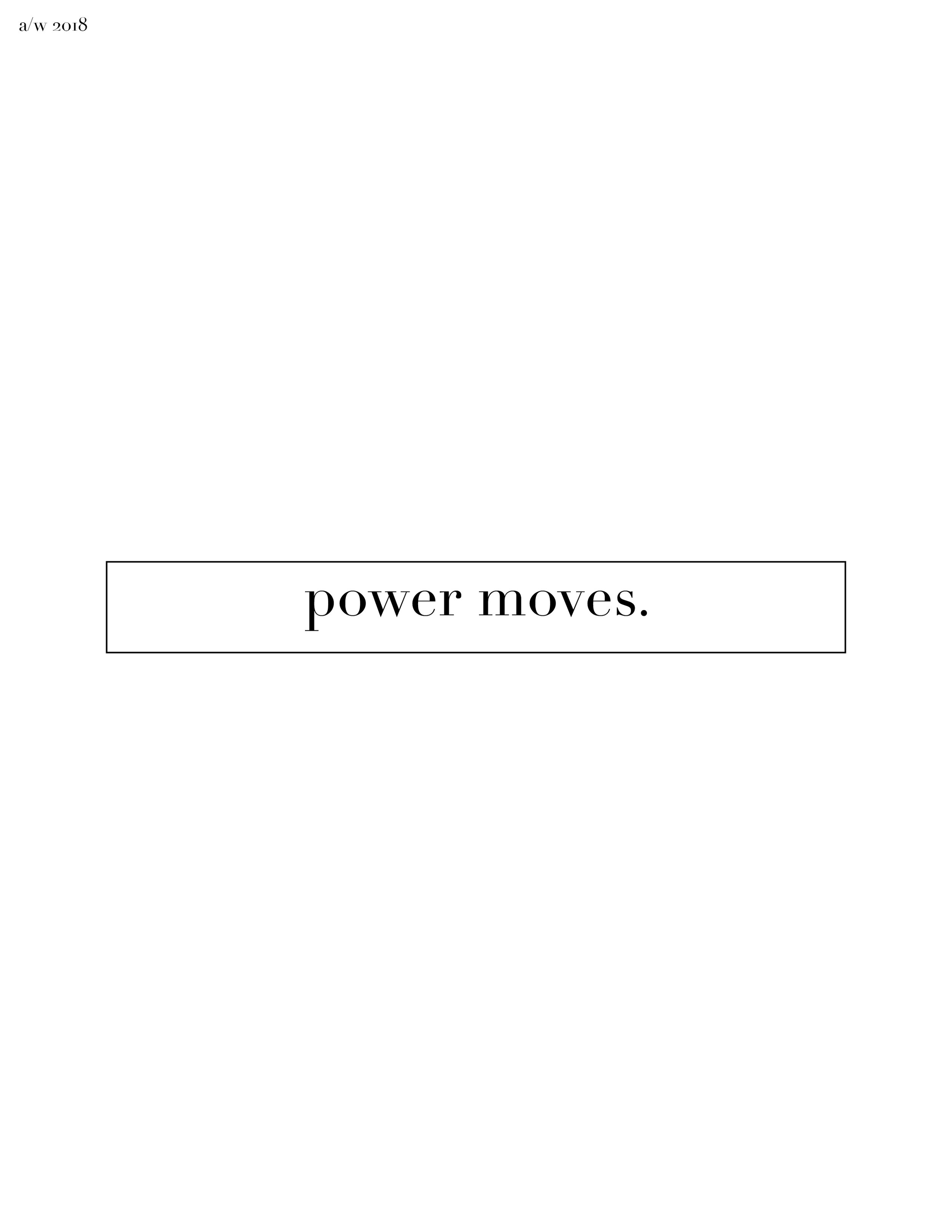 PowerMoves_SierraSnow.jpg