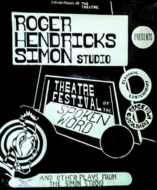 theatre festival.jpg