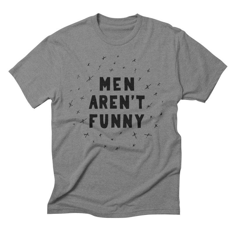 shirt-1481588874-b8567ba56a70d9fd98cc1298896f29e1.jpg