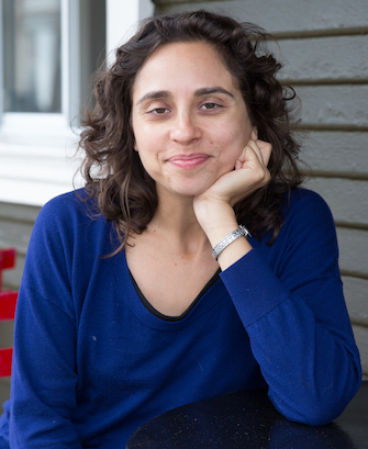 Emunah Hauser | Epicurean Concierge | Ferry Building, North Berkeley, Mission 18th Street, Mission 24th Street, Temescal Tastes, Downtown Berkeley Brunch   Emunah believes food illustrates more about a place than any other lens. She loves sharing backstories about food neighborhoods, cultures and businesses and is grateful to live in a region known for its revolutionary approach to eating.