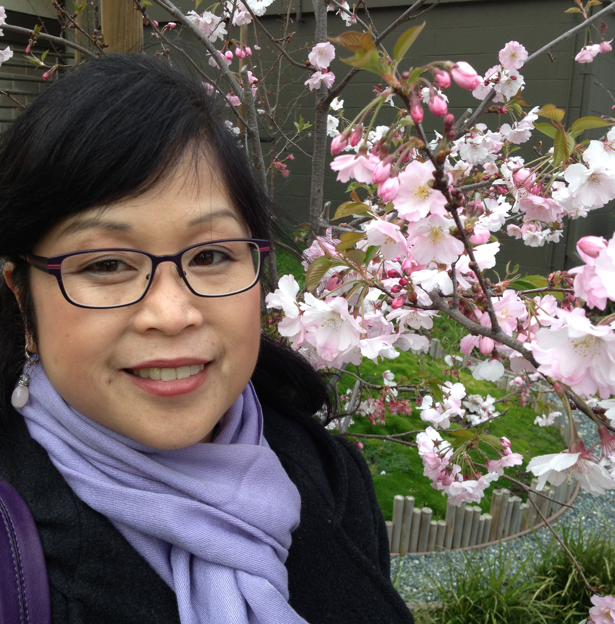 Alice Kawahatsu | Epicurean Concierge | Japantown   Alice Kawahatsu is a 3rd generation Japanese American who was born and raised in San Francisco. For the past 25 years she has been active in the Japantown community. You can often find her volunteering at the Japanese Cultural and Community Center of Northern California ( JCCCNC ) and the  Konko Church of San Francisco . She enjoys passing down the culinary lessons she has learned from J-town elders to younger generations, visitors to San Francisco, and the greater Bay Area.