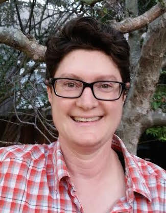 Rebecca Sibrack | Epicurean Concierge | North Berkeley, Uptown Oakland, Temescal, Ferry Building, Mission 24th Street, Downtown Berkeley Brunch   Rebecca is always excited to share her passion for culinary and cultural exploration. Leading food tours allows her to offer up the deliciously rich history and food culture of the Bay Area, her home for nearly half her life. A chef and anthropologist, Rebecca is committed to the local, sustainable, and organic food movement. She was a member at the Juice Bar Collective in North Berkeley for many years, and now, when not leading tours, works as a personal chef and is available for regional Mexican cooking parties through  Edible Explorations .