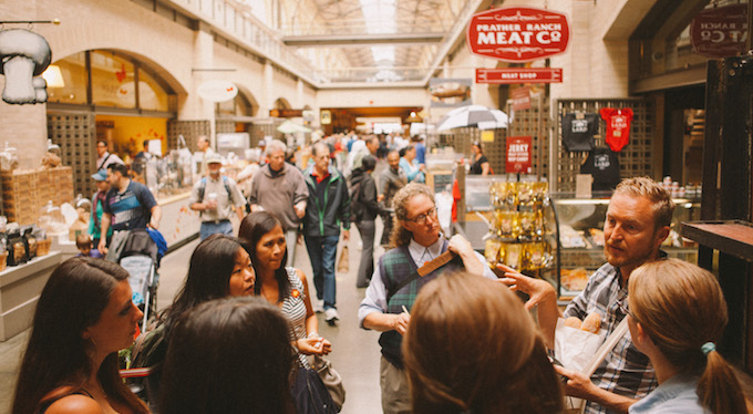 san-francisco-ferry-building-food-tour-group-prather-ranch-2.jpg