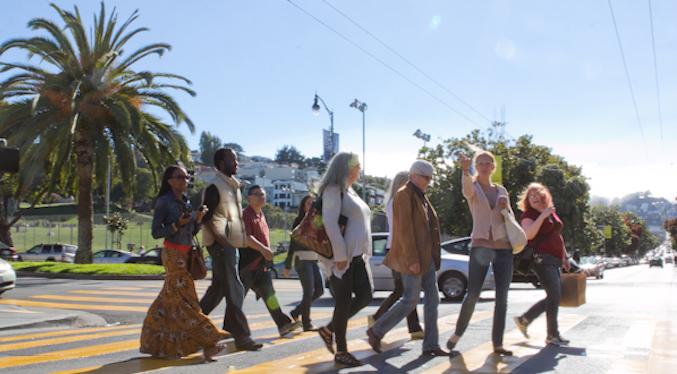 mission-18th-street-dolores-park-san-francisco-food-tour-group-sunshine.jpg
