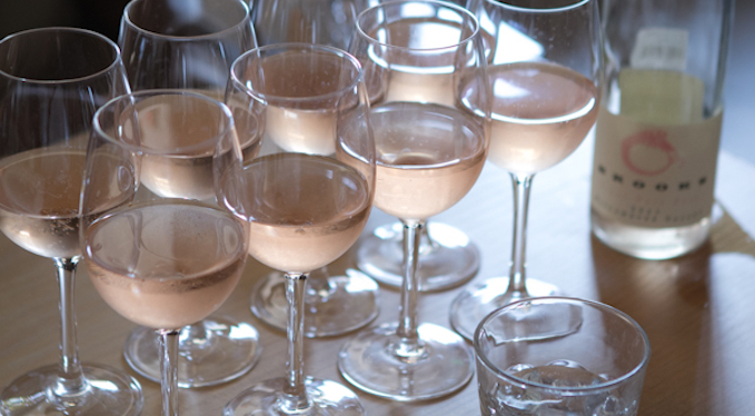 san-francisco-mission-18th-food-tour-wine-rose.jpg