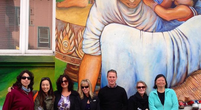 san-francisco-mission-18th-mural-food-tour.jpg
