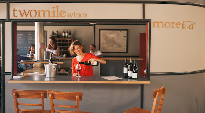 two-mile-wines-uptown-oakland-25th-street-collective-food-tour.jpg