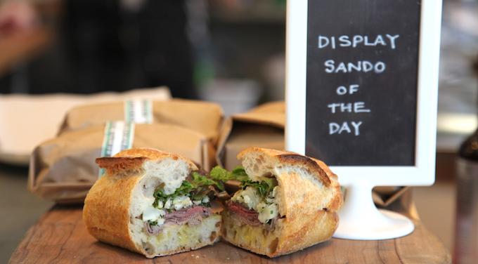 berkeley-gourmet-ghetto-sandwich-local-butcher-display-food-tour.jpg
