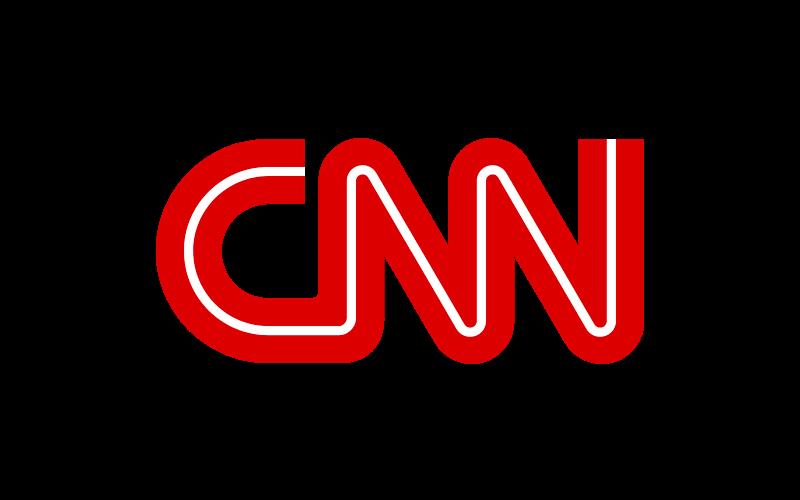 CNN@2x.png