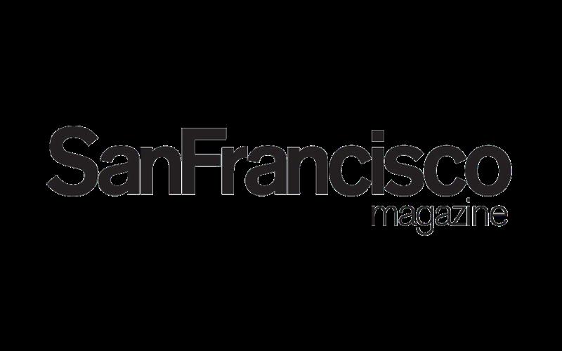 SanFranciscoMagazine@2x.png