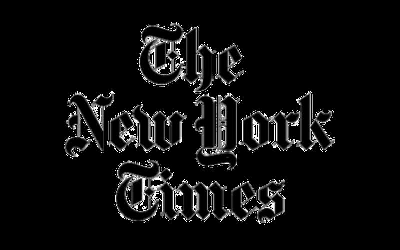 TheNewYorkTimes@2x.png