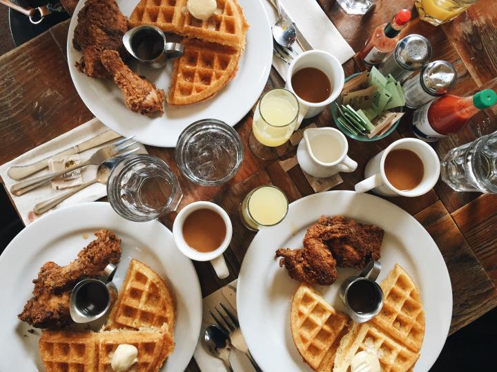 bsk-chicken&waffles