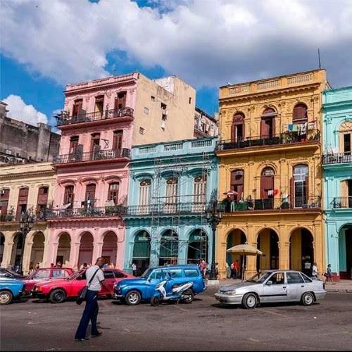 cuba.edible.excursions.tour