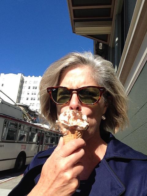 tori.ritchie.icecream.edible.excursions.jpeg