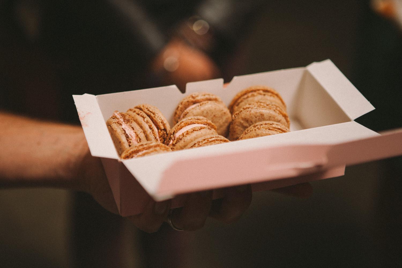 miette.macarons.jpg