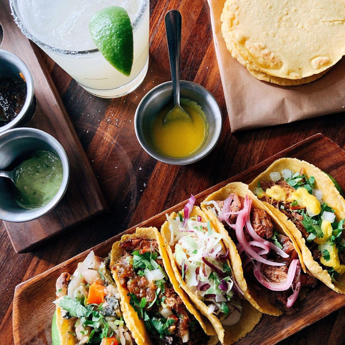 tacolicious.taco.tortillas.jpeg