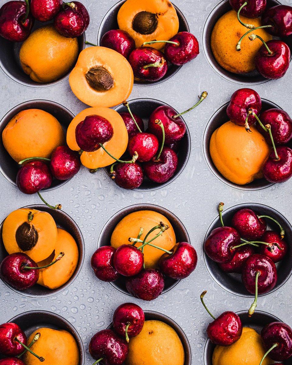 froghollowfarm.apricots&cherrries.jpg