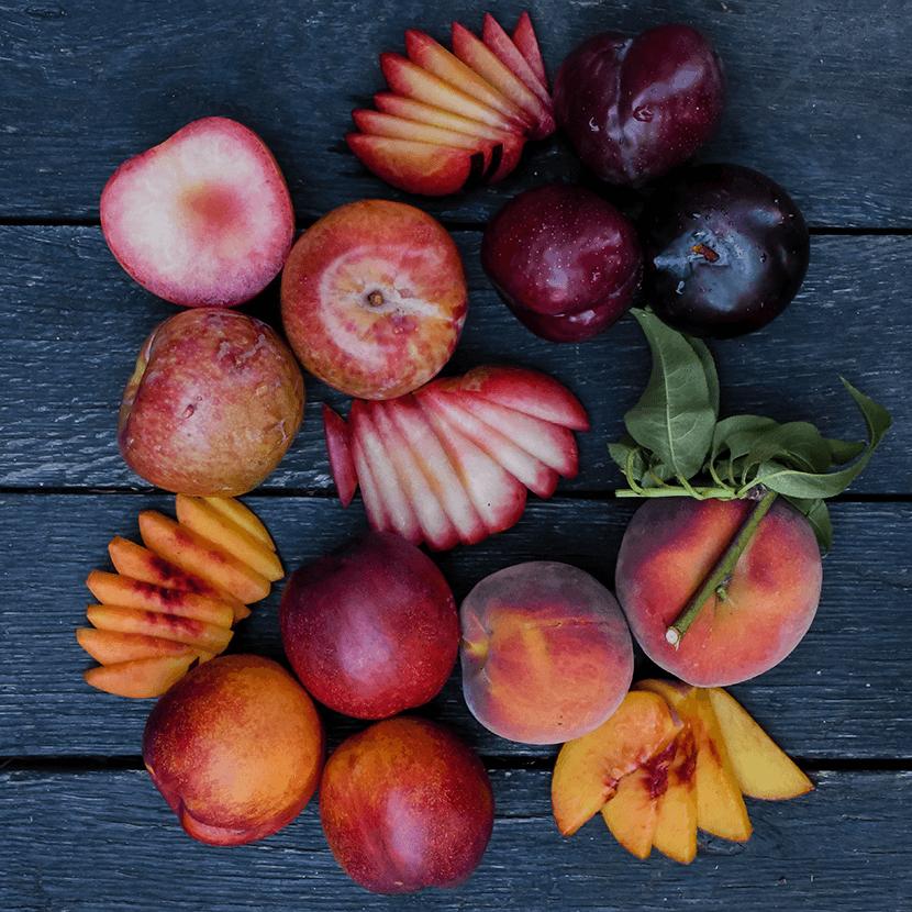 froghollowfarm.mixedfruit.png