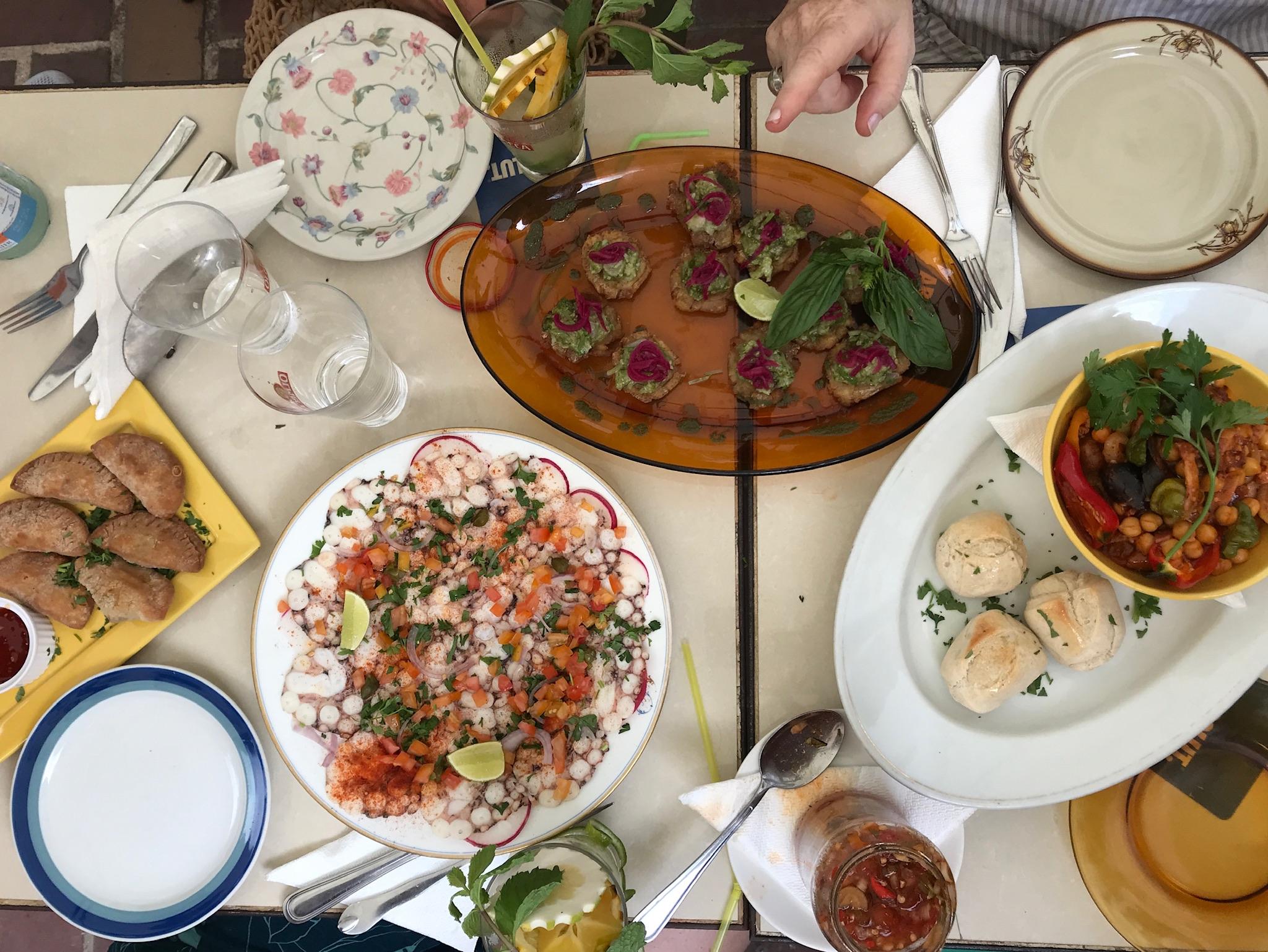 cuba.food.JPG