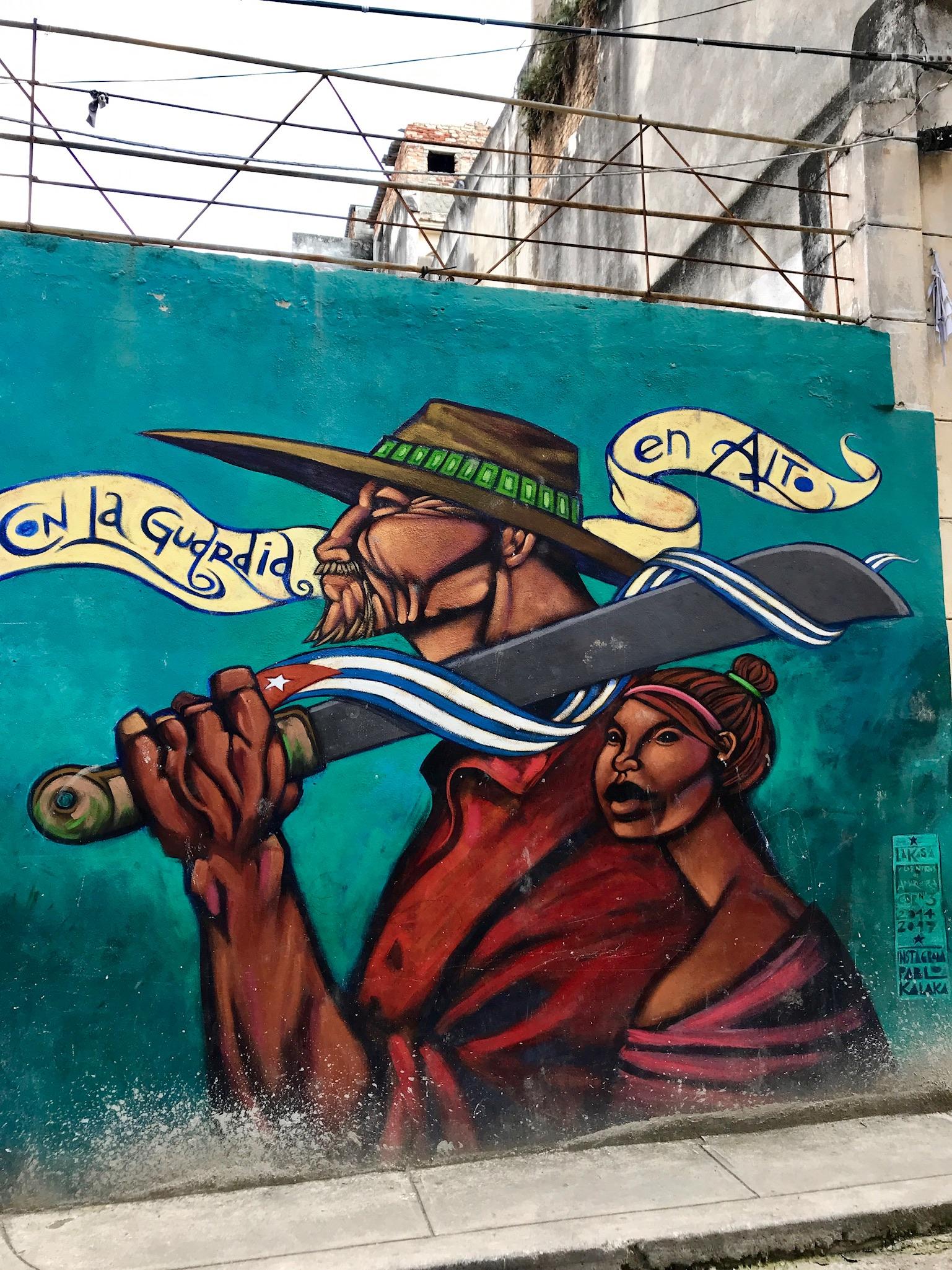 cuba.streetart.JPG