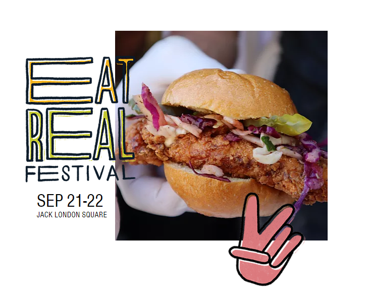 eat.real.festival.2019.PNG