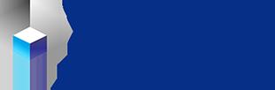 CCG.1-FullLogo-Color-RGB.png