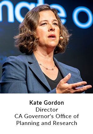 kate-gordon.jpg