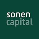 Sonen Sq Logo.png