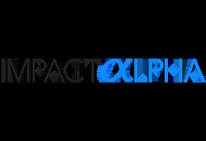 Impact Alpha Logo.png