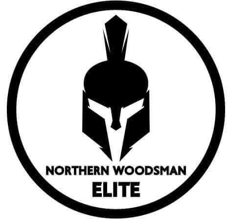 New WC Knives Dealer in Northern Canada - details to follow!