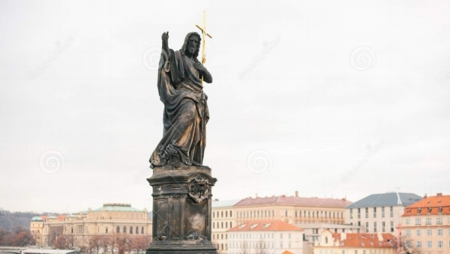 sculpture-st-john-baptist.jpg