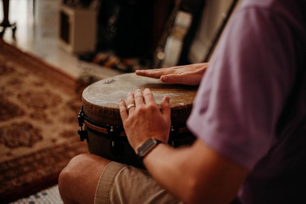 10 - drum hands.jpg