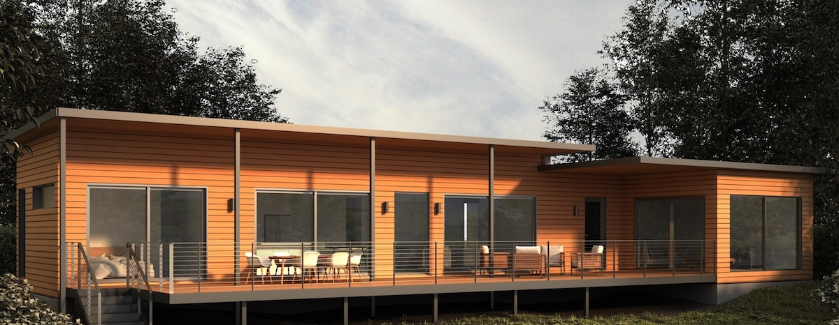 Dvele vind modern modular house.jpg