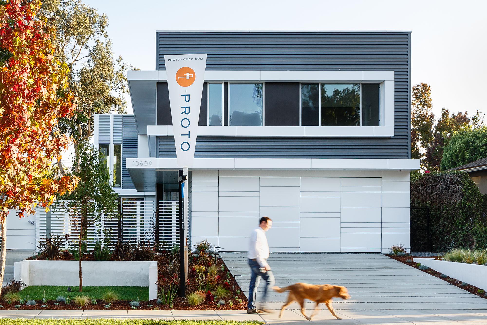 proto homes 4.1 modern home.jpg