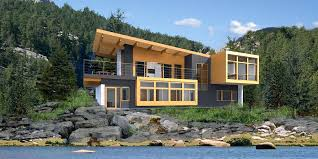 lindal cedar homes review.jpeg